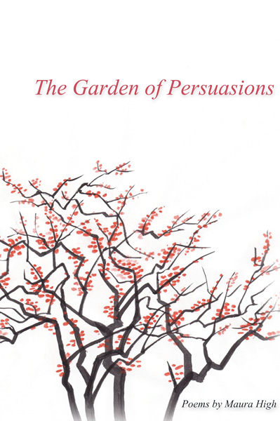 The Garden of Persuasions