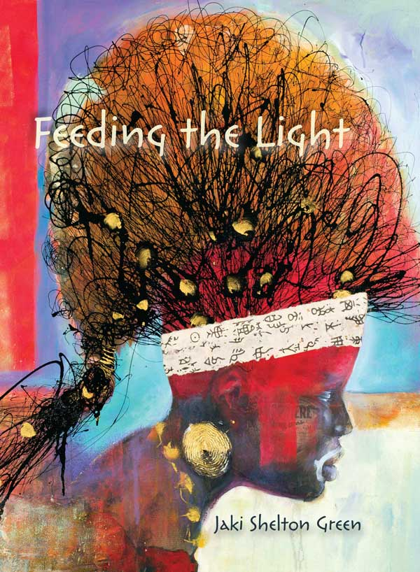 Feeding the Light