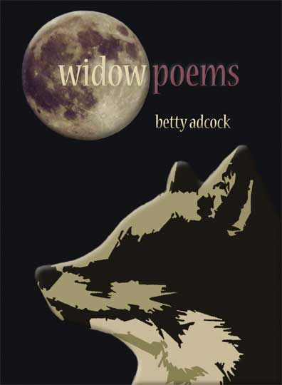 Widow Poems
