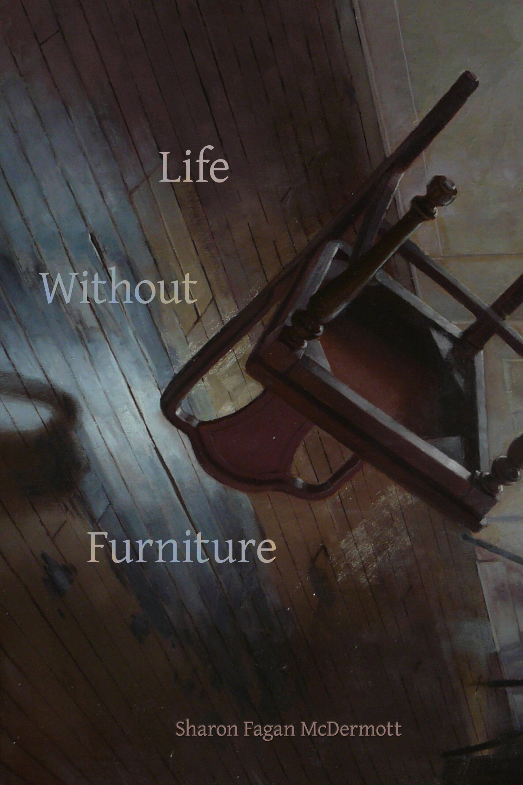 Life Without Furniture