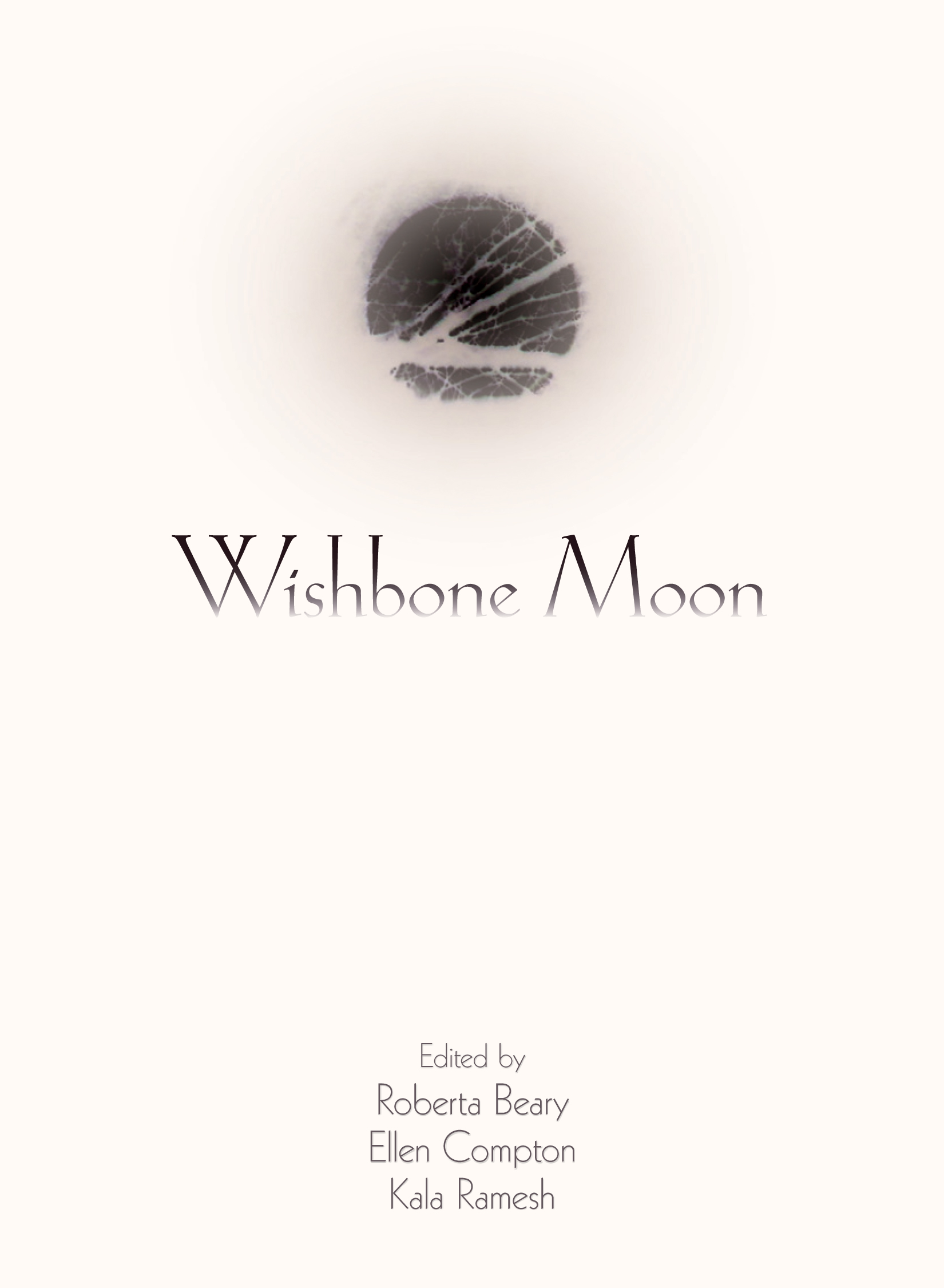 Wishbone Moon