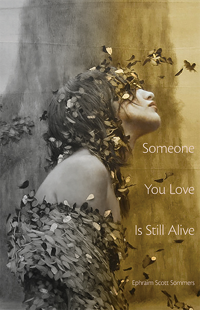 Someone You Love Is Still Alive