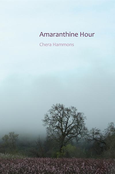 Amaranthine Hour