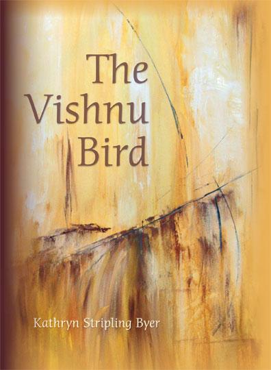 The Vishnu Bird