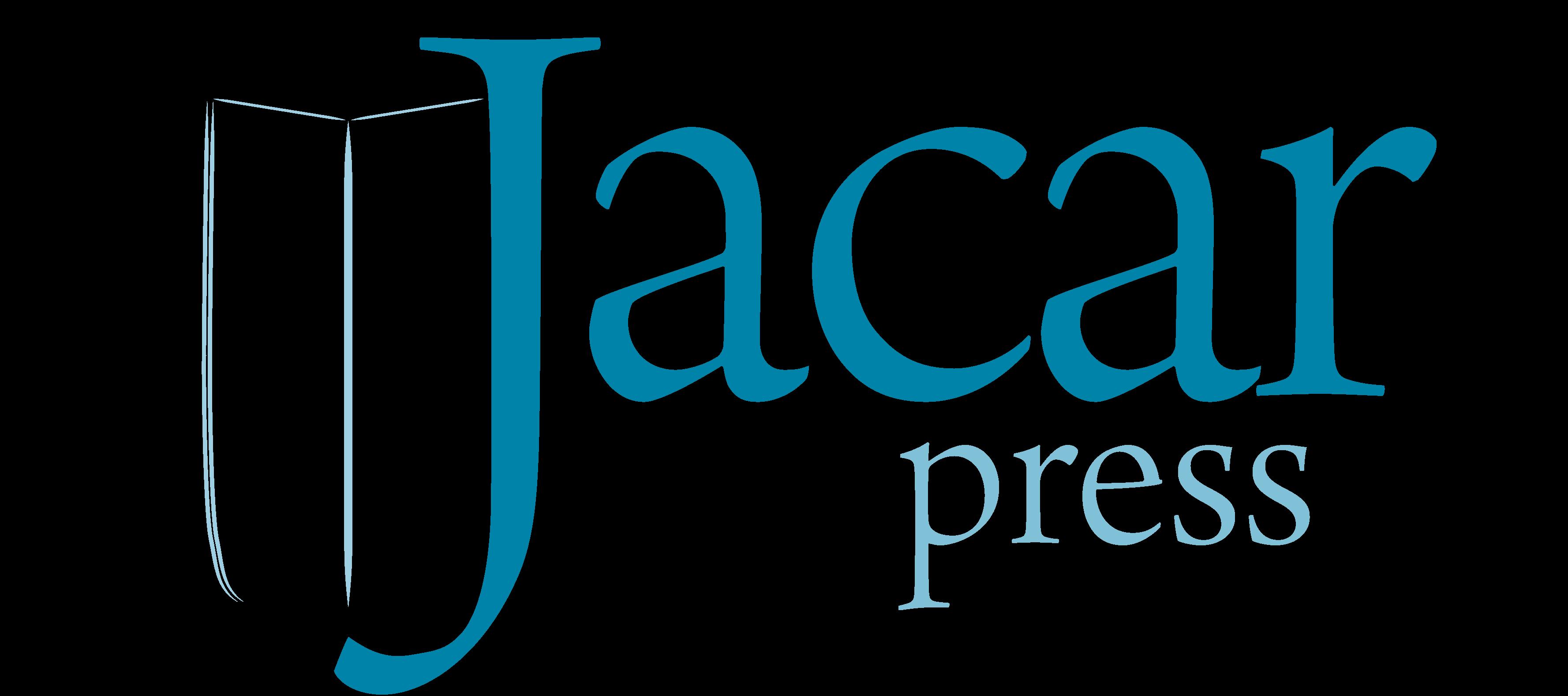 Jacar Press